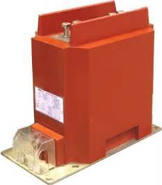 Biến dòng trung thế 6-10kV-1,500/1A:LZZBJ18-10