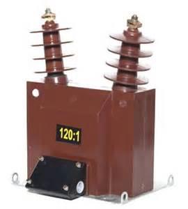 Máy biến áp đo lường 6-10kV:JDZX16-10Q